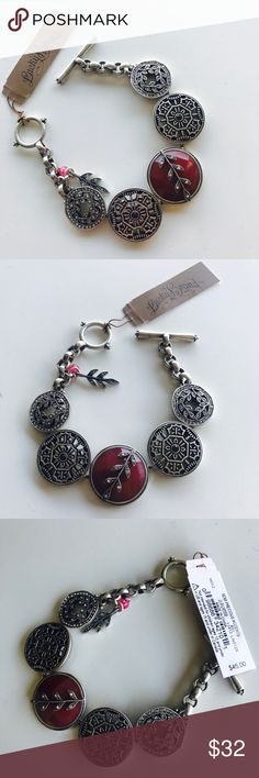 NWT Lucky Brand Women's Bracelet NWT Lucky Brand Women's Bracelet Lucky Brand Jewelry Bracelets