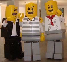 Super-unpraktisch-geniales-Lego-Kostüm
