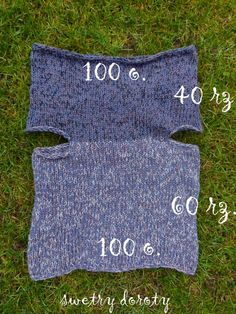 The bind-off is twice. Since it is done on 100 sts, can be treated as percentages, proportionally. Picnic Blanket, Outdoor Blanket, Crochet Needles, Bind Off, Knit Patterns, Knitting, Vest, Knitting And Crocheting, Stitches