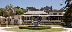 Peppers Craigieburn   Bowral Accommodation Southern Highlands NSW