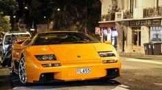 Nice Lamborghini: lamborghini diablo backgrounds for desktop hd backgrounds, 1920 x 1080 (844 kB)...  ololoshenka Check more at http://24car.top/2017/2017/04/06/lamborghini-lamborghini-diablo-backgrounds-for-desktop-hd-backgrounds-1920-x-1080-844-kb-ololoshenka/