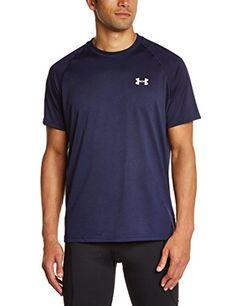 ee0ea72af2fe4 Armadio Sportivo oggi ti presenta una super maglietta per il tuo sport  della famosa marca UNDER