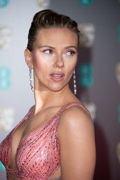 British Academy Film Awards 2020 Scarlett Johansson Photo SCARLETT JOHANSSON PHOTO | PINTEREST.NZ WALLPAPER EDUCRATSWEB