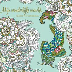 Hey, I found this really awesome Etsy listing at https://www.etsy.com/listing/232320425/colouring-book-for-adults-mijn