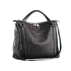 Valuable Louis Vuitton M97071 Cheap | Louis Vuitton Bag 1980