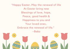 A collection of best & short Easter Poems, Prayers, Blessing Quotes For Preschoolers Toddlers Kids Students Teachers - Happy Easter Poems and Prayers 2020 Easter Poems, Easter Prayers, Easter Card, Happy Easter Messages, Happy Easter Quotes, Easter Festival, Polish Easter, Easter Religious, Kids Poems