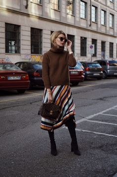 How to Wear your Favorite Dress this Winter - Outfits for Work Winter Outfits For Work, Fall Outfits, Summer Outfits, Winter Layering Outfits, Winter Dresses, Summer Dresses, Sweater Dresses For Fall, Sweater Outfits, Dress Winter