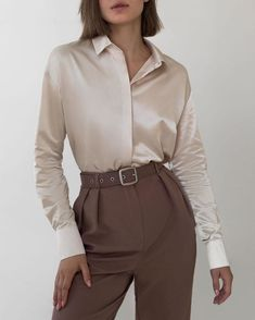 Cute Casual Outfits, Stylish Outfits, Casual Chic, Modest Fashion, Fashion Outfits, Style Fashion, Professional Outfits, Online Fashion Stores, Elegant Outfit