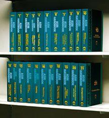 Download PDF of ASM Handbooks (Multiple Volumes) – 17
