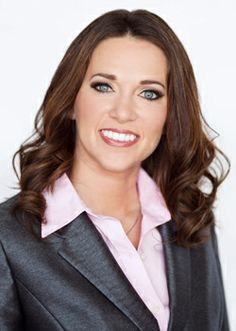 Kelly Roach, Business Coach  of Kelly Roach International- Guest on the show December 9, 2013