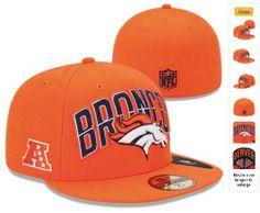 4dafcd9b35e 55 Best NFL hats - Brand new era hats images