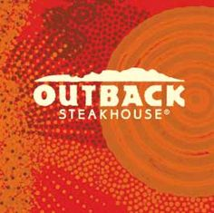 Outback Steakhouse Gluten Free Menu