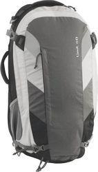 Easy Camp Limit 80lt Grey Backpacks, Easy Camp, Grey, Bags, Fashion, Handbags, Moda, Gray, Dime Bags