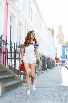57 Best Amelia Liana images in 2017 | Amelia, La street styles