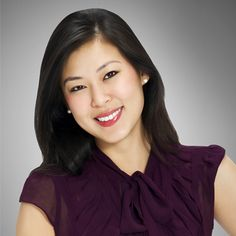 CECE CHENG, Director, Dorm Room Fund with First Round Capital   WHERE TO FIND HER: http://firstround.com/team/Cece_Cheng  https://twitter.com/CeCeCheng #VC