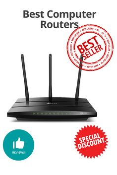 Best Computer Routers - Discount and review Computer Router, Best Computer