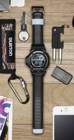 71 Best G-Shock   Baby-G images  9705f8b08f