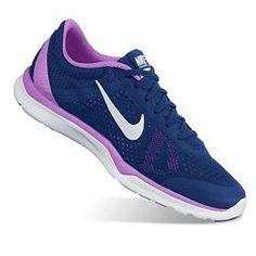 f9a4f55d1ac69 Nike In-Season TR 5 Women s Cross-Trainers-Kohls Cross Trainer