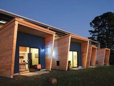 california-writers-cabin-css-architecture-gselect-gessato-gblog-05