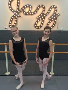 5e0990897c478 15 Best Dance Fashion images | Ballerinas, Ballet dance, Dance clothing