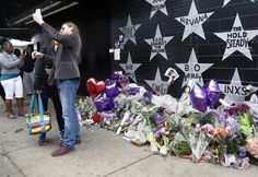 The Latest: Prince autopsy results may take weeks