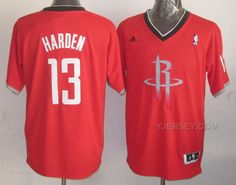 http://www.yjersey.com/nba-houston-rockets-13-harden-red-christmas-edition-jerseys.html OnlyPhy** **art                    27/06/2016 #NBA HOUSTON #ROCKETS 13 HARDEN RED CHRISTMAS EDITION JERSEYS Free Shipping!