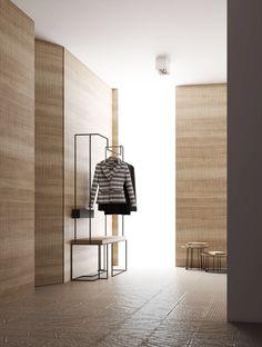 #Design interior Kiev/ litvinenkodesign.com