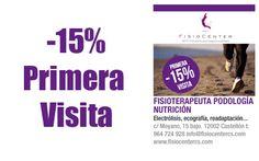 Pon tu cuerpo en las mejores manos, notarás los resultados. http://www.castellom.com/ver_entrada/16.html