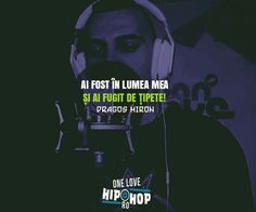 Hip Hop Rap, Love, Motto, Sad, California, Youtube, Quotes, Amor, Qoutes