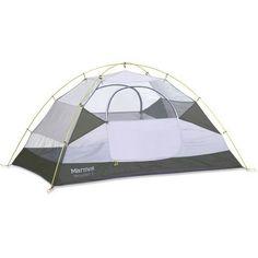 Marmot Traillight 2P Tent