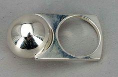 Pekka Piekäinen ring