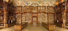 19-St-Florian-Monastery-Library-Sankt-Florian-Austria