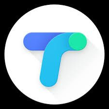 Google Pay 1st Anniversary Offer Get Up To 1 Lakh Cashback On 5 Upi Trnx Google Pay 1st Anniversary Offer Hey Guys Here 1st Anniversary Cashback Anniversary