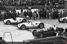 Nurburgring Grand Prix | 1939-german-grand-prix-nurburgring-007 - Fourtitude.com