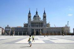 Madrid Tourism 2016: Best of Madrid, Spain Tourism - TripAdvisor