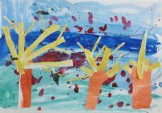 【こども美術教室がじゅくのピンタレスト-Pinterest】がじゅくのwebsite>>  http://www.gajyuku.com/  子供の素敵な絵や工作をピンボードに集めています。(子供・習い事・お絵かき・絵画造形) がじゅくはブログランキングに参加しています。ポッチとよろしくお願いします 教育ブログ 図工・美術科教育>>   http://education.blogmura.com/bijutsu/  Thank You! がじゅく  Arts and crafts, children, infant, painting, kindergarten, Tokyo, art education, three-dimensional modeling, drawing, lessons, がじゅく 武蔵小山スタジオ