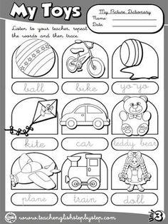 Luchshih Izobrazhenij Doski Anglijskij 38 Preschool Preschool