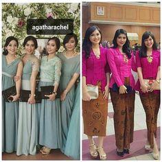 From: http://batik.larisin.com/post/134645635421/kutubaru-kebaya-kebayamodern-kebayawisuda