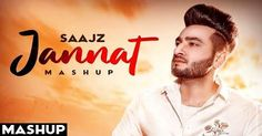 Sufna Cover Mashup Lyrics Mp4 Download Free Punjabi Download in Your iPhone And Android Mobile Full Hd Video And High Quality Sound. Latest Punjabi Song Sufna Cover Mashup Lyrics Song Video Download By Saajz Punjabi Singer. We Have All Size of Lyrical Video Songs Like 480p Video, 720p Video & 1080p Video Download. Wellmp4Songs Have ... The post Sufna Cover Mashup Lyrics Mp4 Download Free Punjabi Lyrical Song by Saajz 2020 appeared first on Well Mp4 Songs. Mp3 Song, Song Lyrics, Full Hd Video, Yours Lyrics, Music Labels, News Songs, Singing, Cover, Youtube