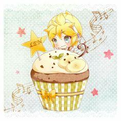 Happy Birthday, Len!