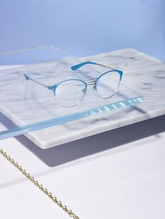 e40688a67c0 Discover the Vogue Eyewear optical glasses collection