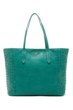 Complete Your Look: Handbags Cole Haan Victoria Tote