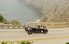 Photographs of the 1912 Hispano Suiza Alfonso XIII Jaquot Torpedo. An image gallery of the 1912 Hispano Suiza Hispano Suiza, Pebble Beach Concours, Antique Cars, Type, Gallery, Photographs, Number, Vintage Cars, Roof Rack