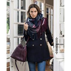 Shop Now: http://www.forevernew.com.au/