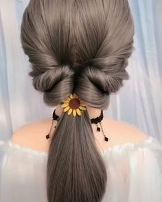 braided hairstyles hairstyles white hairstyles one side shaved hairstyles 2019 pictures elegant hairstyles hairstyles with weave hairstyles naturally curly hair hairstyles names Easy Hairstyles For Long Hair, Braids For Long Hair, Elegant Hairstyles, Braided Hairstyles, Kawaii Hairstyles, Hairstyles Men, Hair Up Styles, Hair Styles 2016, Medium Hair Styles