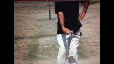Dan Shauger Master of his (New Golf Swing) www.golfmasterhub.com/16 Diff...