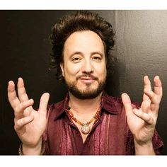 Ancient Aliens, Ufo, Photo And Video, Instagram, Twitter, Videos, Photos, Pictures