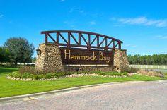Adams Homes | Symphony at Hammock Bay | Freeport, FL | Community Tour | ...