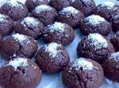 Kurabiye Tarifleri www.hangitarif.com/tarif?oku=limonlu+kurabiye+tarifi