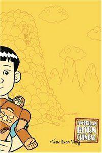 Monkey Kingdom - Comics by Gene Yang Monkey Kingdom, American Born Chinese, Library Books, Comics, Memes, Fictional Characters, Pdf, Tutorials, Graphic Novels